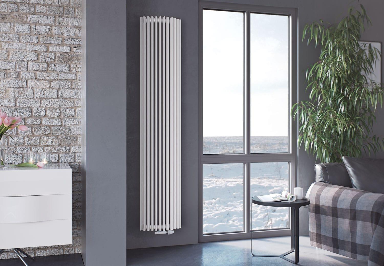 Choosing The Perfect Designer Radiator For Your Living Room Agadon Heat Design