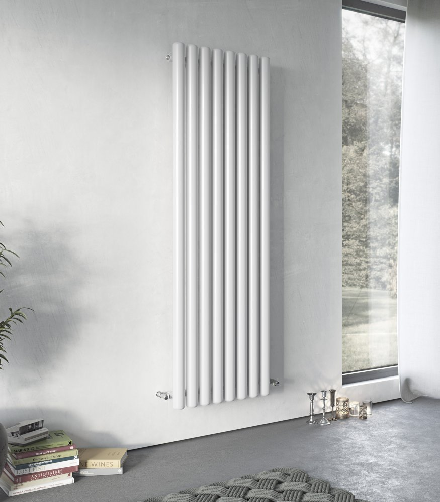 Vertical Radiators for Kitchens - Agadon Heat & Design on wiring diagram for kitchen, exhaust for kitchen, slate floor for kitchen, cupboard for kitchen, sliding door for kitchen, long table for kitchen, vinyl floor for kitchen, hood for kitchen, extractor for kitchen, recessed ceiling lights for kitchen, floor mats for kitchen, water valve for kitchen, air vent for kitchen, baseboard for kitchen, feature wall for kitchen, recessed ceiling lighting for kitchen, splash guard for kitchen, laminate wood floor for kitchen, fire extinguisher for kitchen, spotlights for kitchen,
