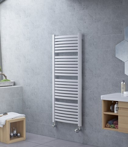 Luina Towel Radiator