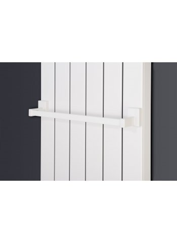 Magnetic Towel Rail