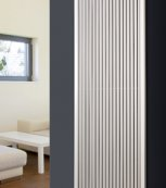 contemporary radiators for kitchens contemporary kitchen radiators agadon heat amp design 5744