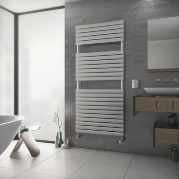 Neo Scala Towel Radiator