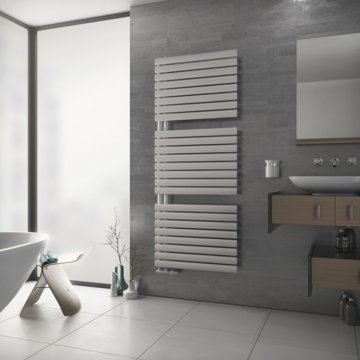 Neo Up Towel Radiator