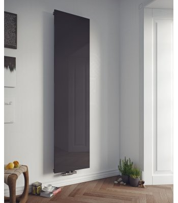 Panio Crystal Basic Radiator