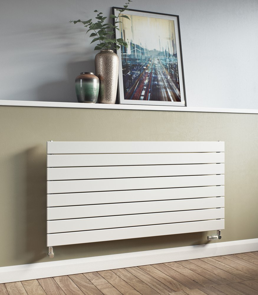 Horizontal Radiators for Kitchens - Agadon Heat & Design on wiring diagram for kitchen, exhaust for kitchen, slate floor for kitchen, cupboard for kitchen, sliding door for kitchen, long table for kitchen, vinyl floor for kitchen, hood for kitchen, extractor for kitchen, recessed ceiling lights for kitchen, floor mats for kitchen, water valve for kitchen, air vent for kitchen, baseboard for kitchen, feature wall for kitchen, recessed ceiling lighting for kitchen, splash guard for kitchen, laminate wood floor for kitchen, fire extinguisher for kitchen, spotlights for kitchen,