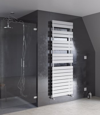 Panio Scala Towel Radiator