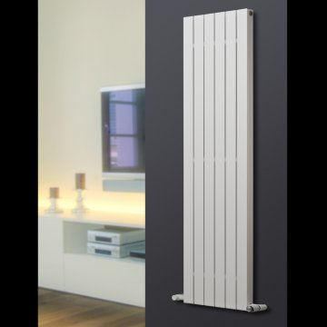 designer kitchen radiators vertical designer radiators agadon heat amp design 324