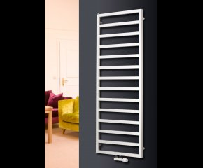 Venus Towel Radiator Towel Radiator