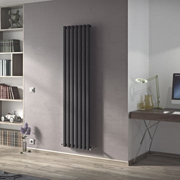 designer kitchen radiators contemporary radiators agadon heat amp design 3256