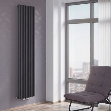 Designer Radiators For Living Rooms Talentneeds Com